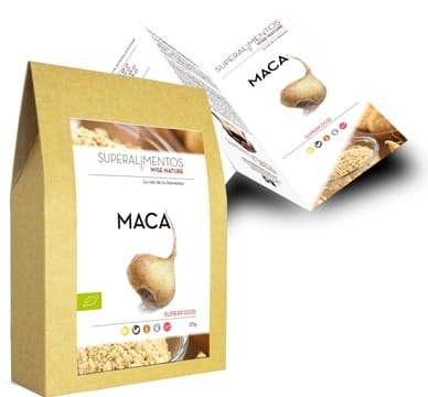 wise_nature_maca_eco