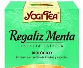 yogi_tea_regaliz_menta.jpg