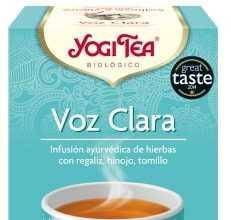 yogi_tea_voz_clara.jpg