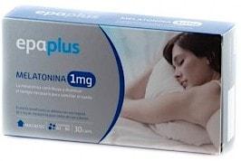 173180-epaplus-melatonina-1-mg-30-capsulas-epaplus.jpg