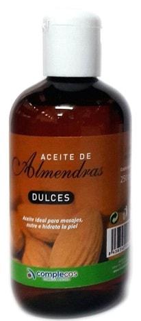 aceite_almendras_aldicasa_250ml.jpg