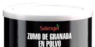 active_foods_granada_en_polvo.jpg