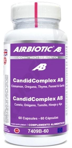 airbiotic_candidcomplex.jpg