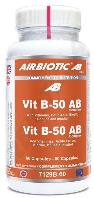 airbiotic_vitamina_b-50_complex_60caps.jpg