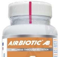 airbiotic_vitamina_c_1000mg_60_comprimidos.jpg