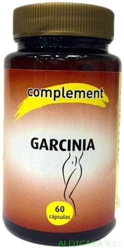 aldicasa_garcinia_cromo.jpg