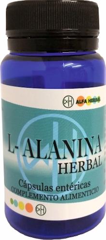 alfa_herbal-alanina.jpg