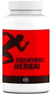 alfa_herbal_creatina_polvo.jpg