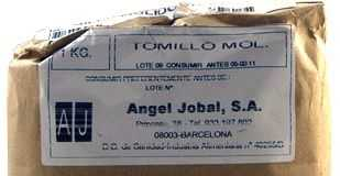 angel_jobal_tomillo_molido.jpg