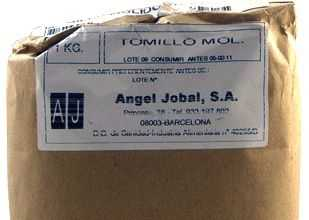 angel_jobal_tomillo_molido.jpg