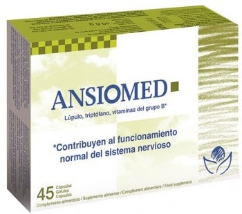 ansiomed_45_capsulas.jpg