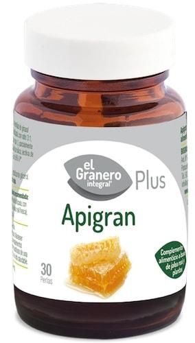 apigran_perlas_el_granero_integral.jpg