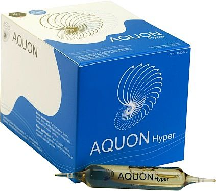 aquon_hyper.jpg