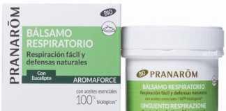 aromaforce_balsamo.jpg
