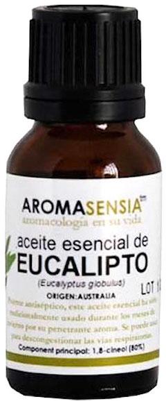 aromasensia_eucalipto.jpg