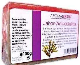 aromasensia_jabon_anti-celulitis.jpg