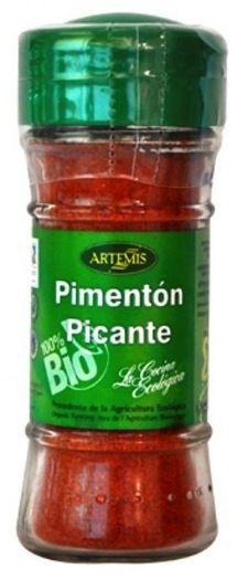 artemis_pimenton_picante_bio.jpg
