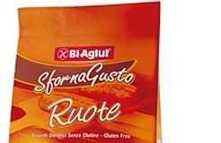 bi-aglut_galleta_rosquilla_ruote.jpg