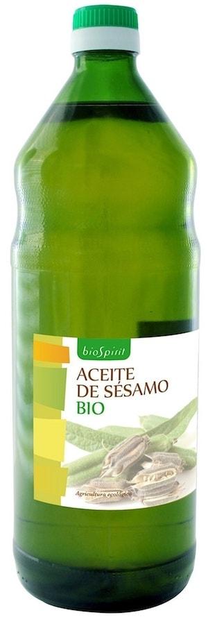 bio_spirit_aceite_de_sesamo_bio.jpg