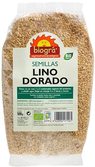 biogra_semillas_lino_dorado.jpg