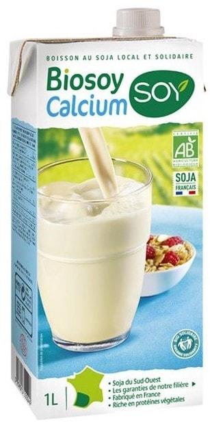 biosoy-soja-calcio-litro-bio.jpg