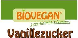 biovegan_azucar_de_vainilla_sin_gluten_vegano.jpg