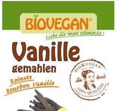 biovegan_esencia_vainilla.jpg