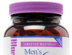 bluebonnet_targeted_multiples_mens.jpg