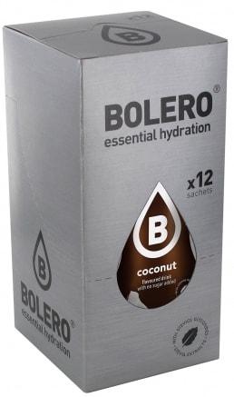 bolero_coco_12_sobres.jpg