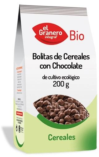 bolitas_con_chocolate_bio.jpg