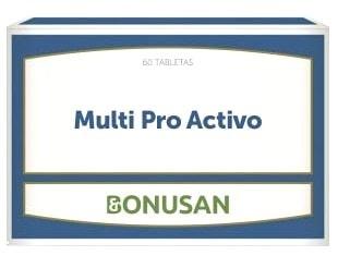 bonusan_multi_pro_activo.jpg