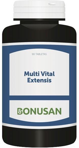bonusan_multi_vital_extensis_activo.jpg
