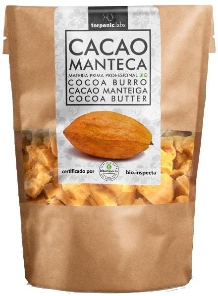 cacao-en-manteca-250.jpg