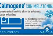 calmogene-natysal-con-melatonina.jpg