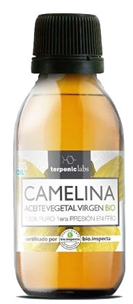 camelina-virgen-terpenic.jpg