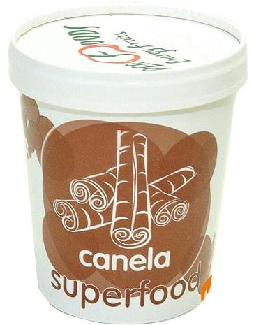 canela-energyfruits-250g.jpg
