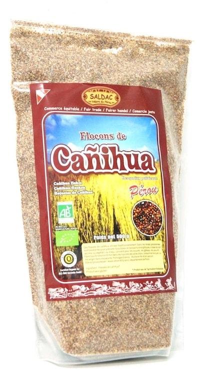 canihua-en-copos-500-gramos.jpg