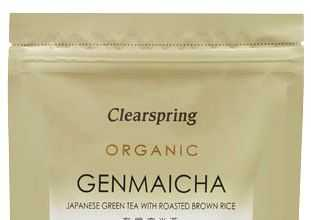 clearspring_te_genmaicha.jpg