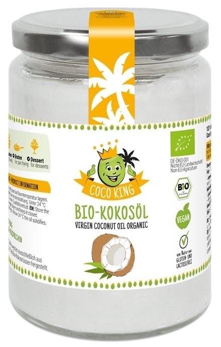 coco_king_aceite_de_coco_virgen_bio_450ml.jpg
