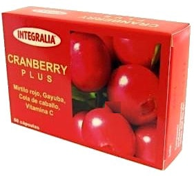 cranberry-plus-integralia.jpg
