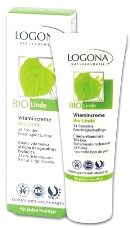 crema-vitaminica-logona-tila-bio.jpg