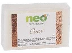 dermojabon-neo-coco.jpg