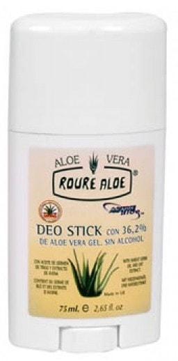 desodorante-stick-aloe-vera-roure-aloe.jpg