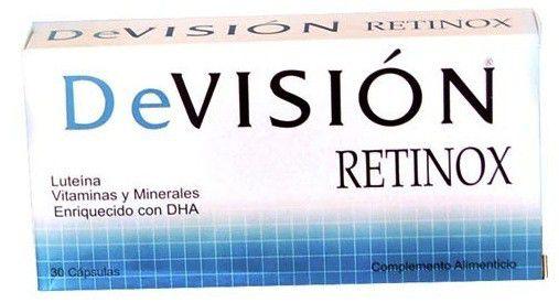 devision_retinox_30_capsulas.jpg