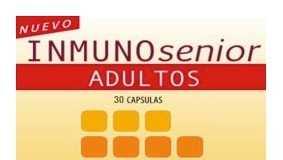 dieticlar-inmuno-senior-30.jpg