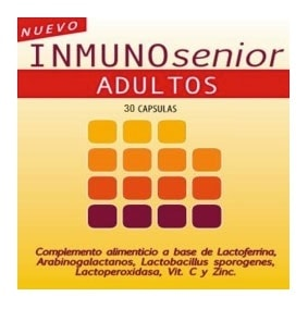 dieticlar-inmuno-senior-30.jpg