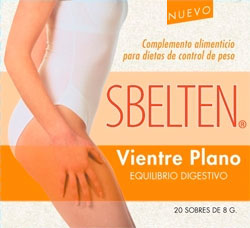 dieticlar_sbelten_vientre_plano_20_sobres.jpg
