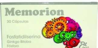 dis_memorion.jpg