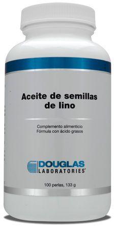 douglas_aceite_de_semillas_de_lino.jpg