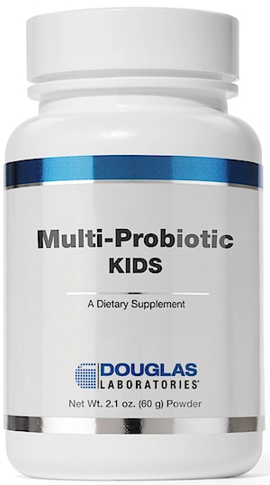 douglas_multi_probiotic_kids.jpg